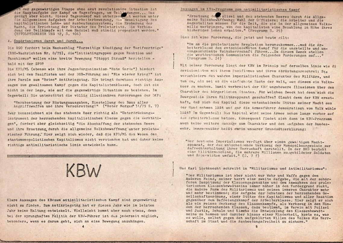KABD_1979_Argumentationshilfe_Antikriegstag_003