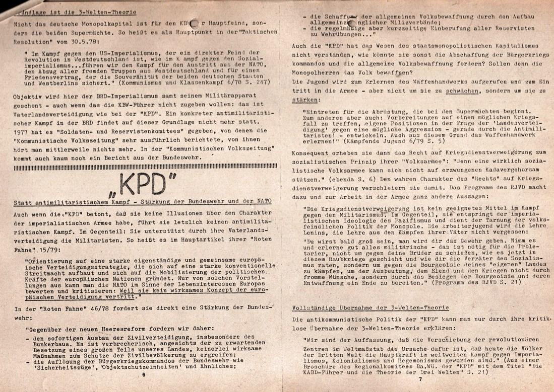 KABD_1979_Argumentationshilfe_Antikriegstag_004