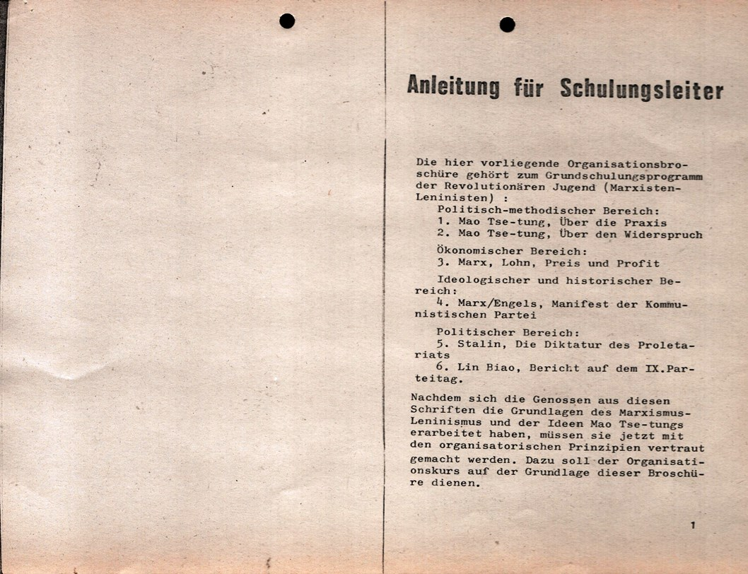 KABML_1970_Organisationsfrage2_003