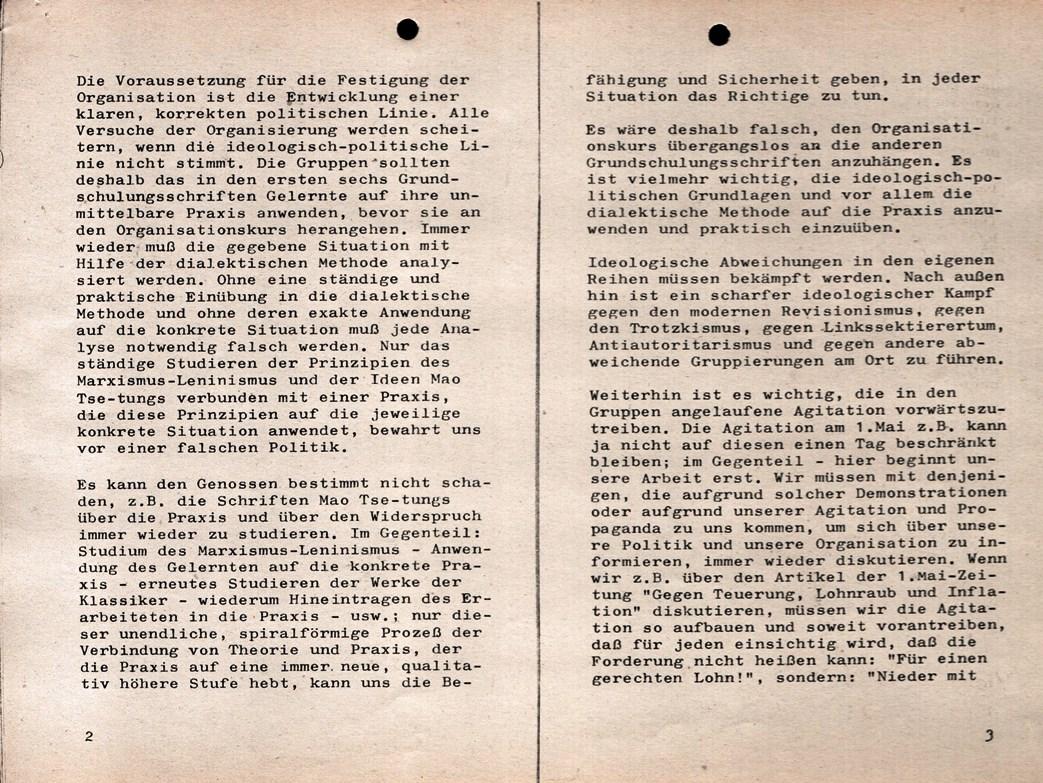 KABML_1970_Organisationsfrage2_004