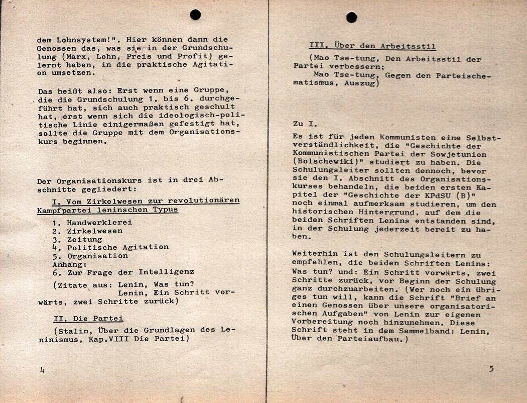 KABML_1970_Organisationsfrage2_005