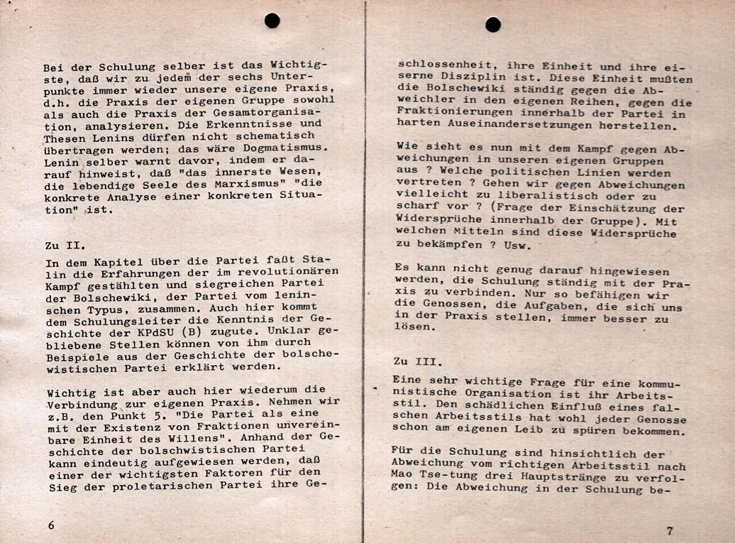 KABML_1970_Organisationsfrage2_006