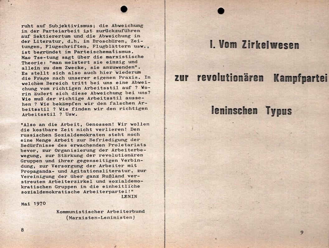 KABML_1970_Organisationsfrage2_007