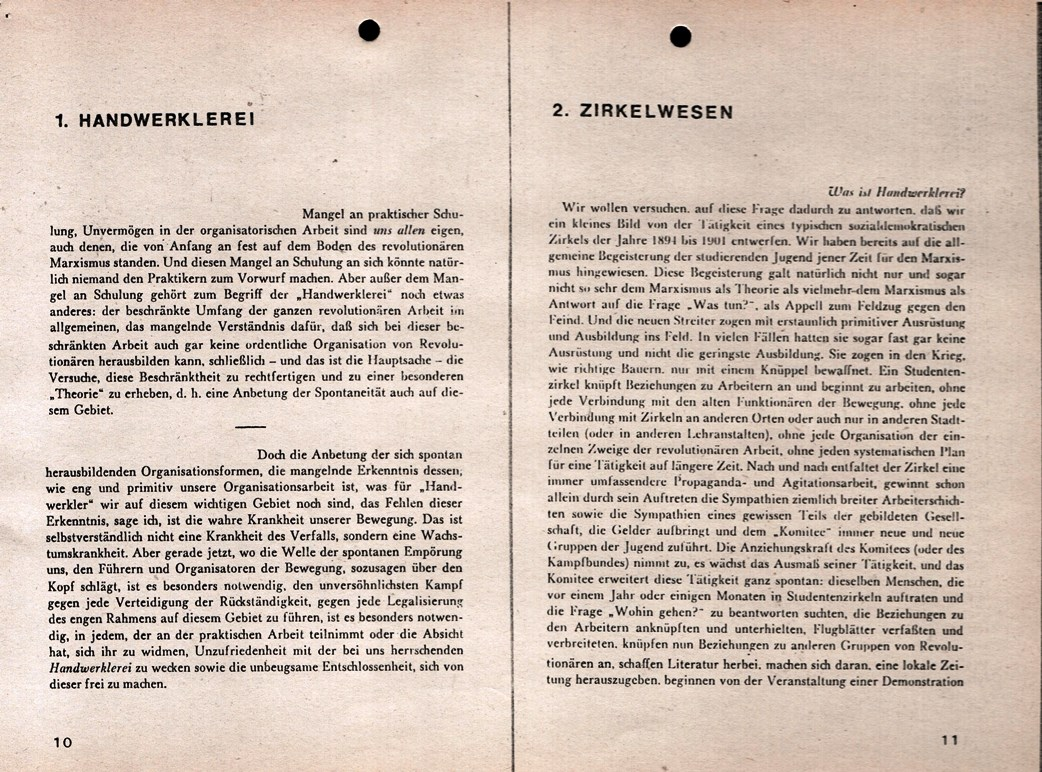 KABML_1970_Organisationsfrage2_008