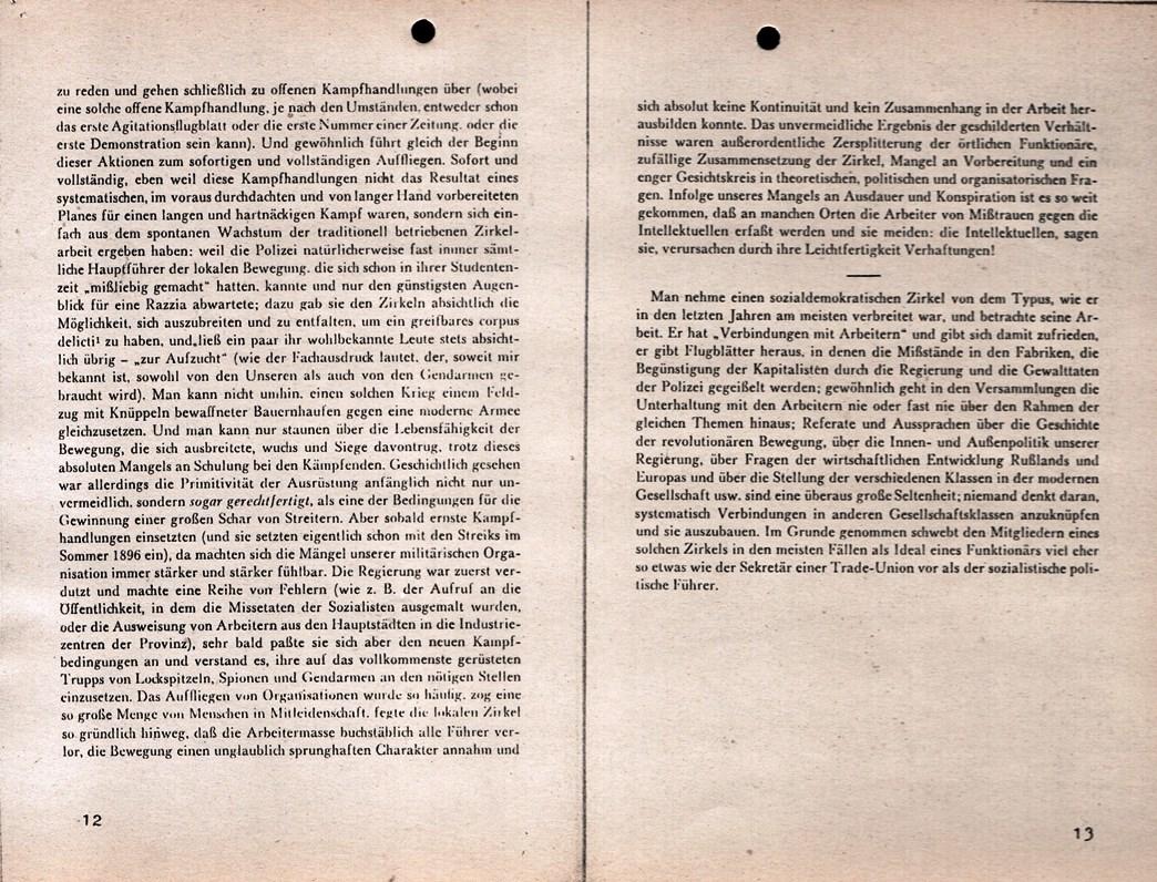 KABML_1970_Organisationsfrage2_009