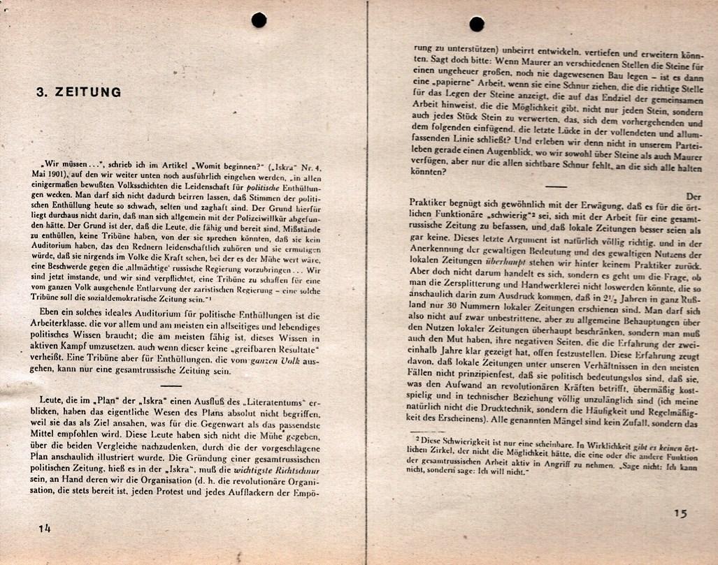 KABML_1970_Organisationsfrage2_010