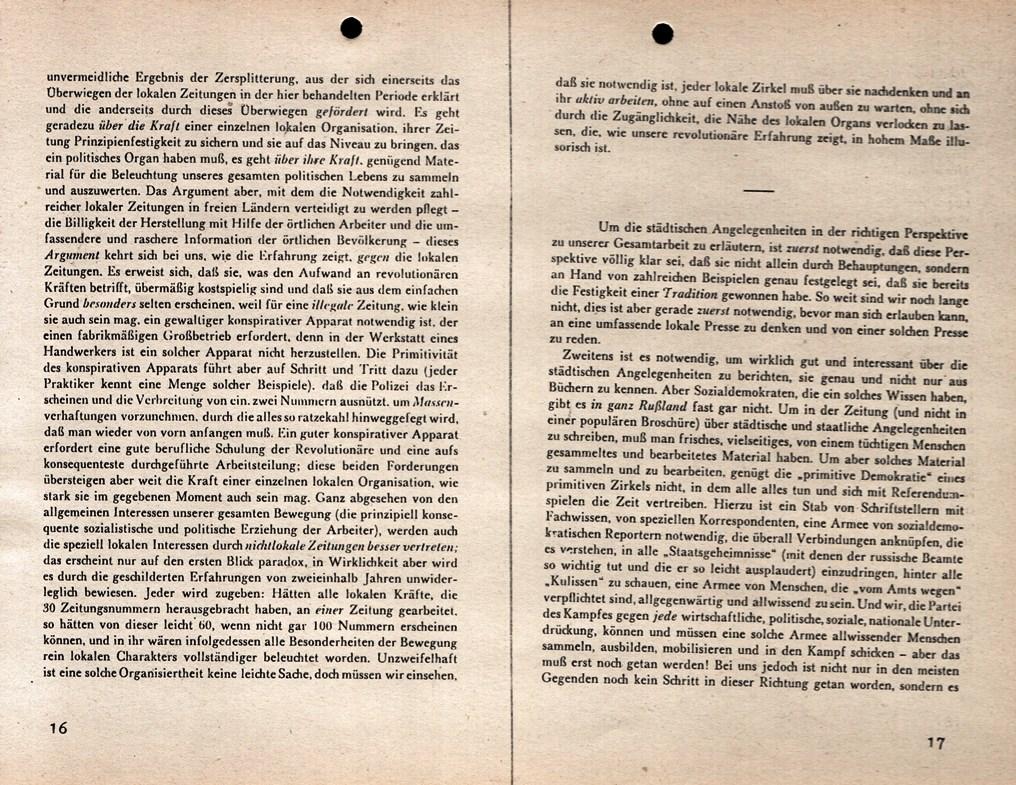 KABML_1970_Organisationsfrage2_011