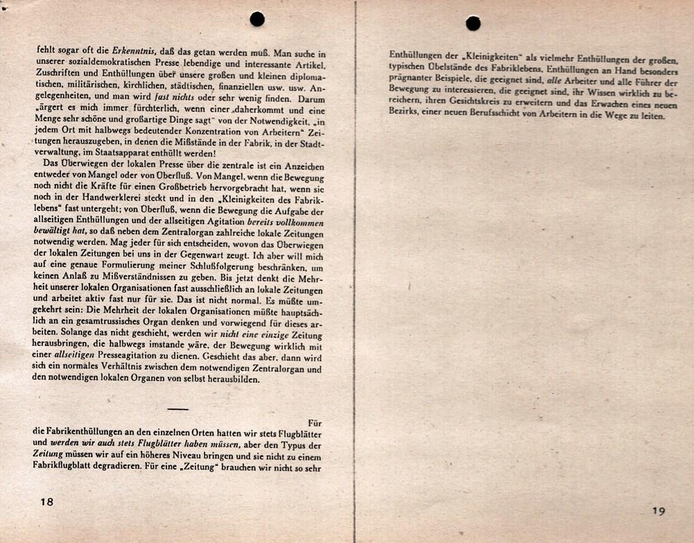 KABML_1970_Organisationsfrage2_012
