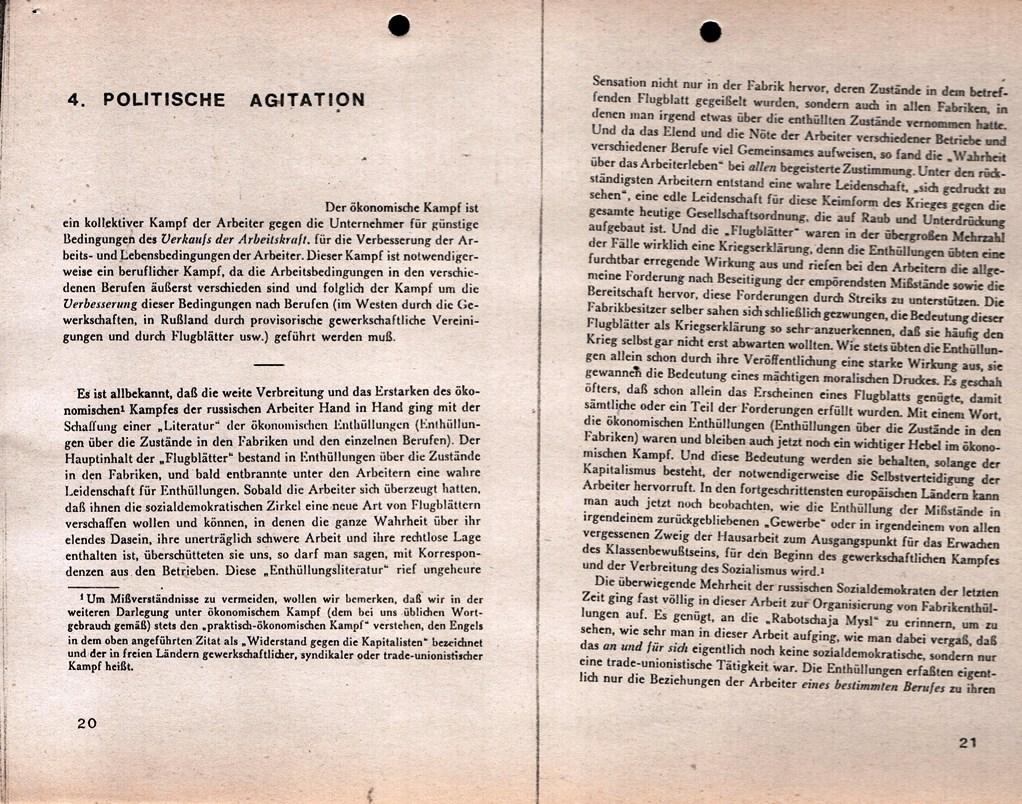 KABML_1970_Organisationsfrage2_013