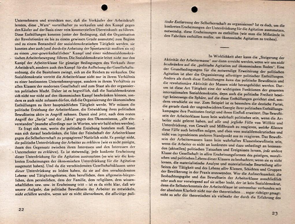 KABML_1970_Organisationsfrage2_014