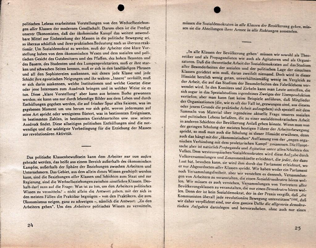 KABML_1970_Organisationsfrage2_015