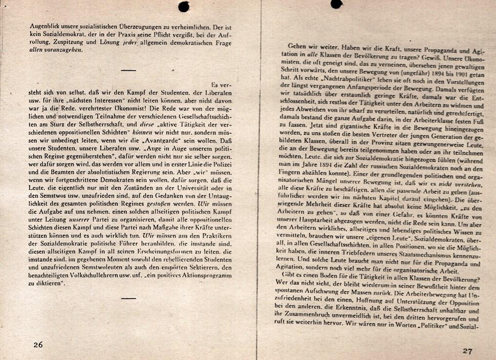 KABML_1970_Organisationsfrage2_016