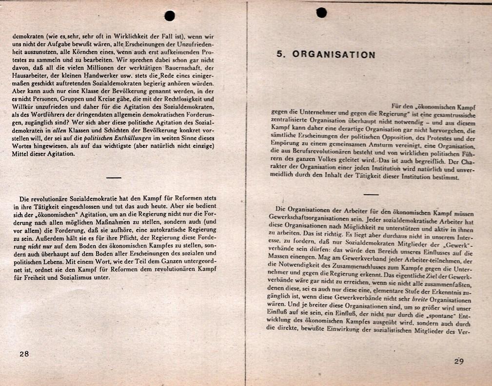 KABML_1970_Organisationsfrage2_017