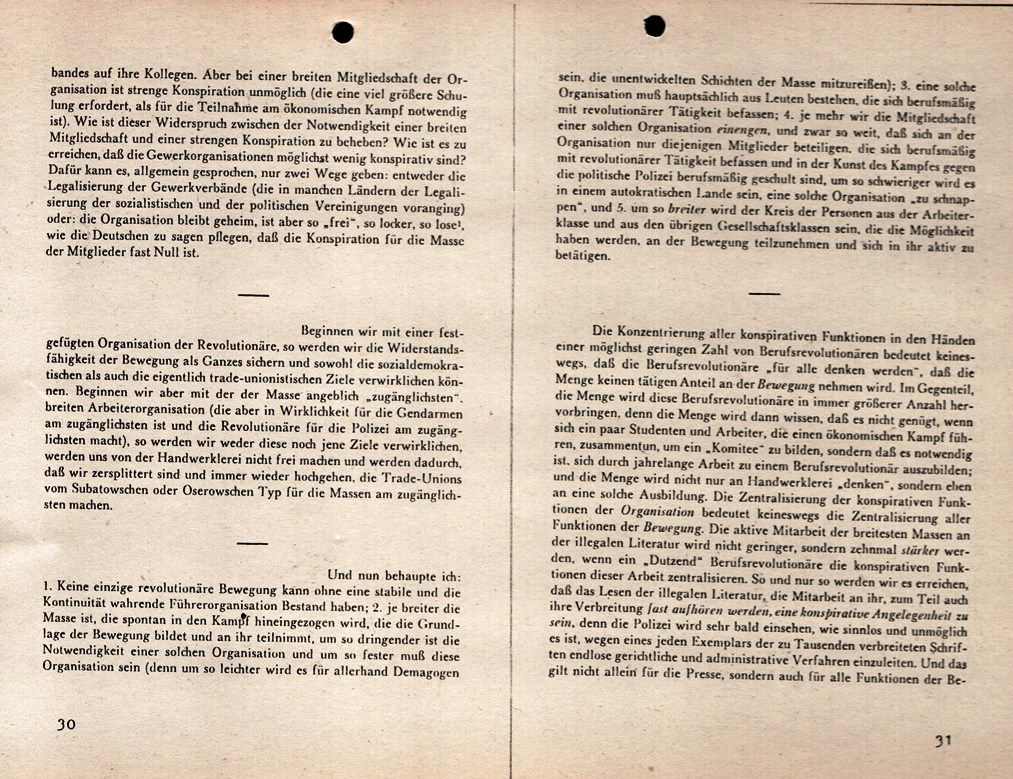 KABML_1970_Organisationsfrage2_018