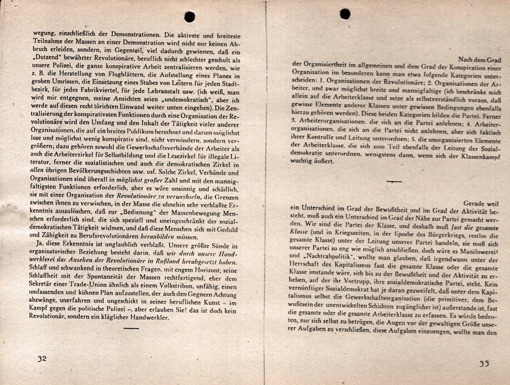 KABML_1970_Organisationsfrage2_019