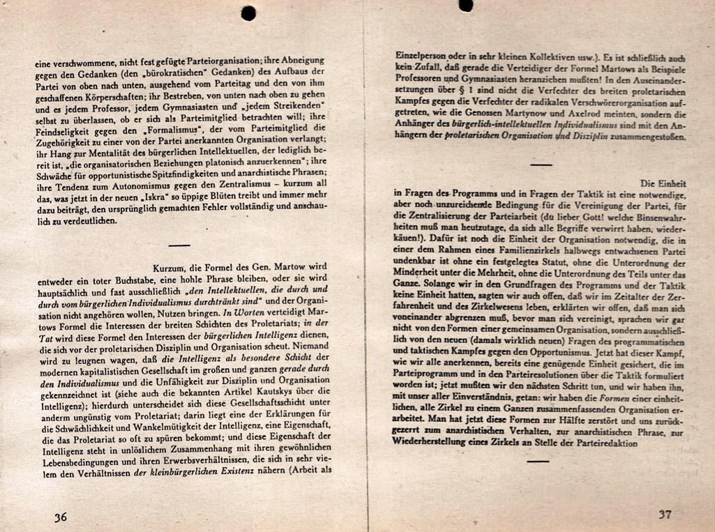 KABML_1970_Organisationsfrage2_021