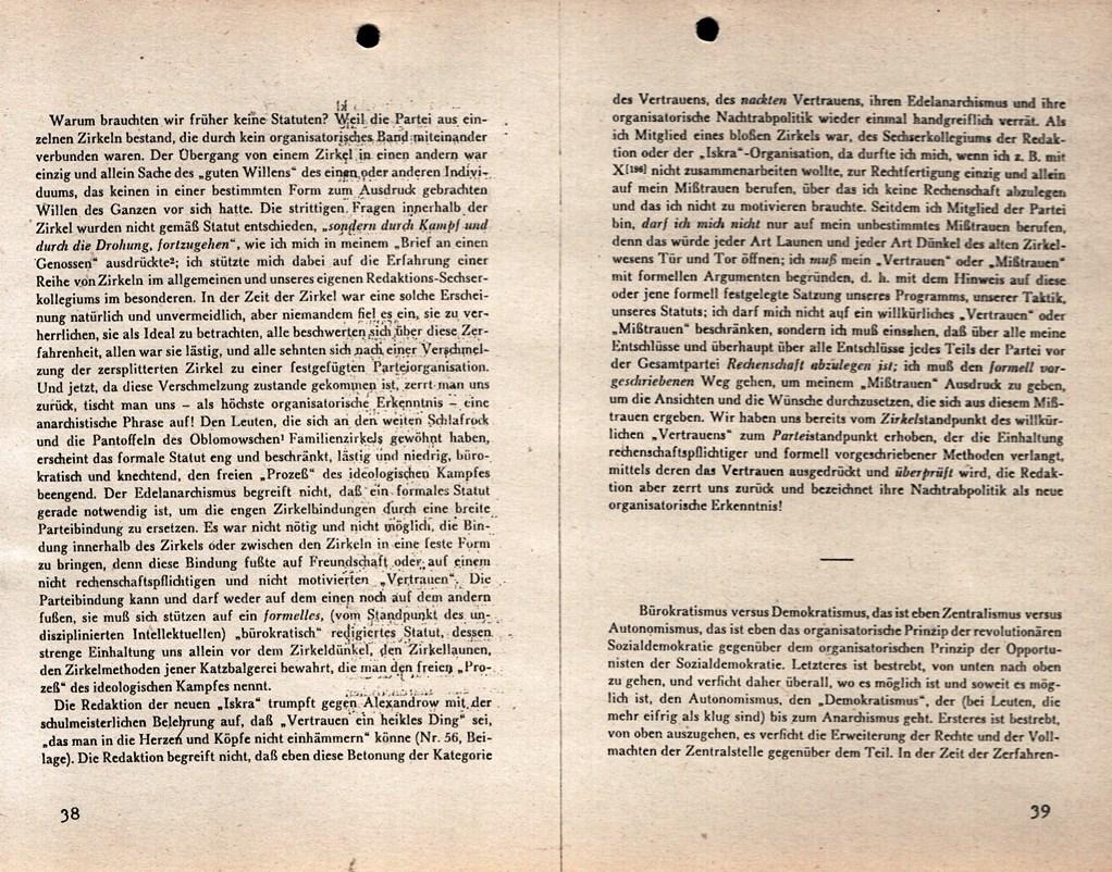 KABML_1970_Organisationsfrage2_022