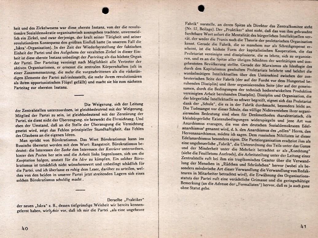 KABML_1970_Organisationsfrage2_023