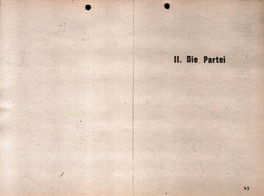 KABML_1970_Organisationsfrage2_024