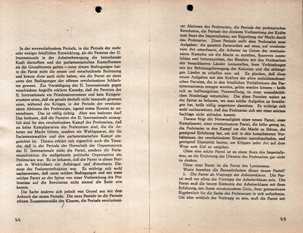 KABML_1970_Organisationsfrage2_025