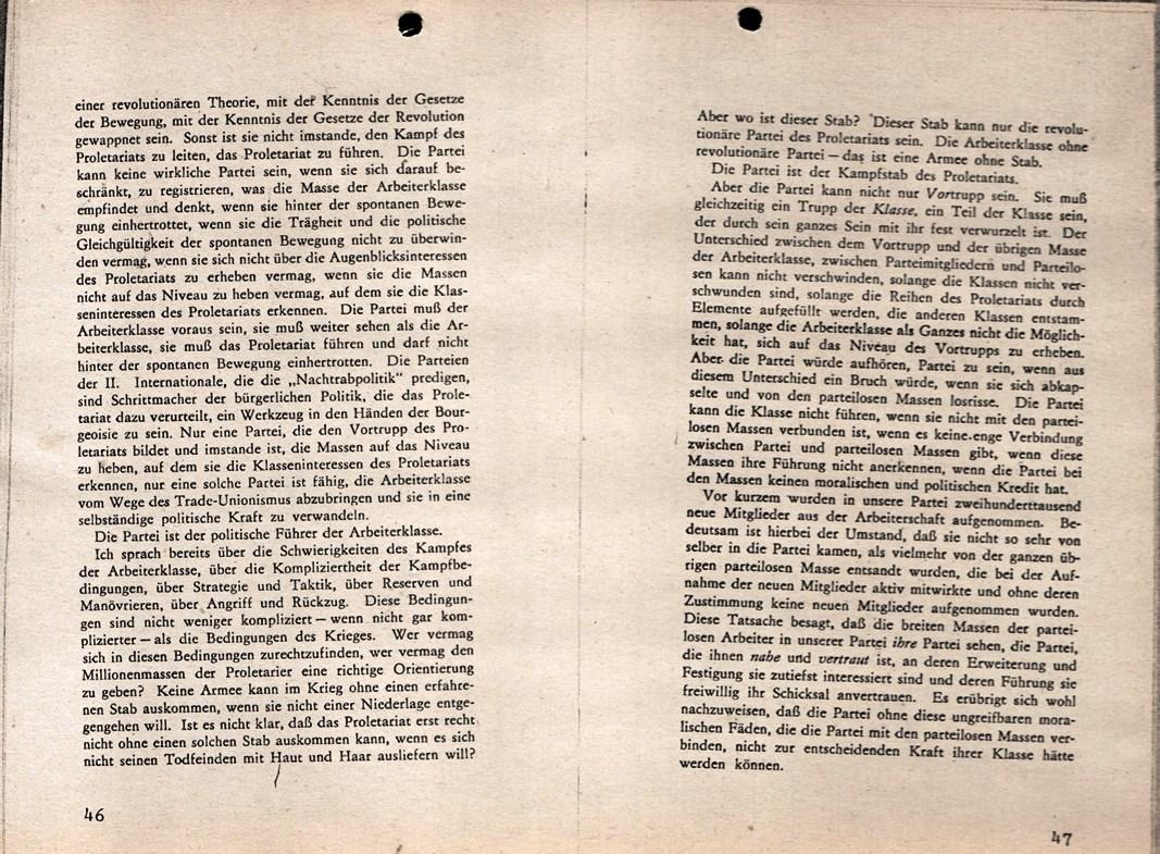 KABML_1970_Organisationsfrage2_026