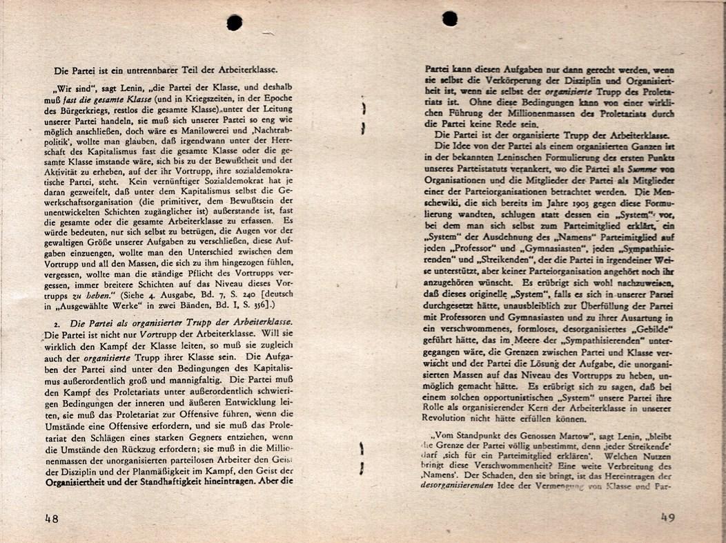 KABML_1970_Organisationsfrage2_027