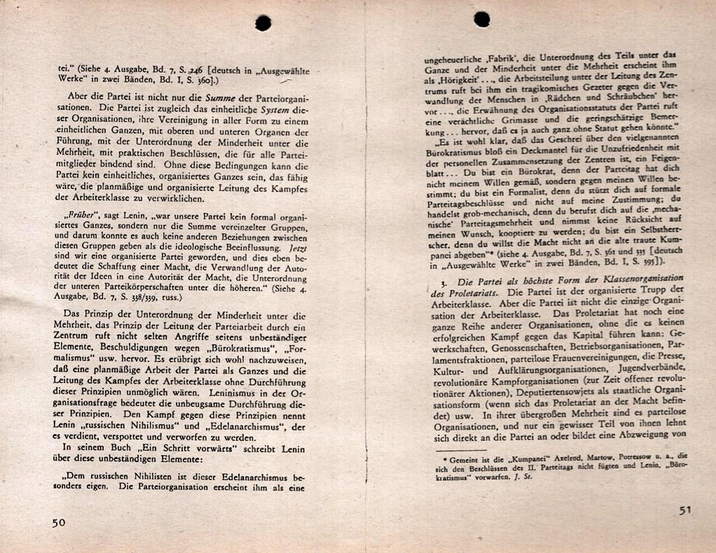 KABML_1970_Organisationsfrage2_028