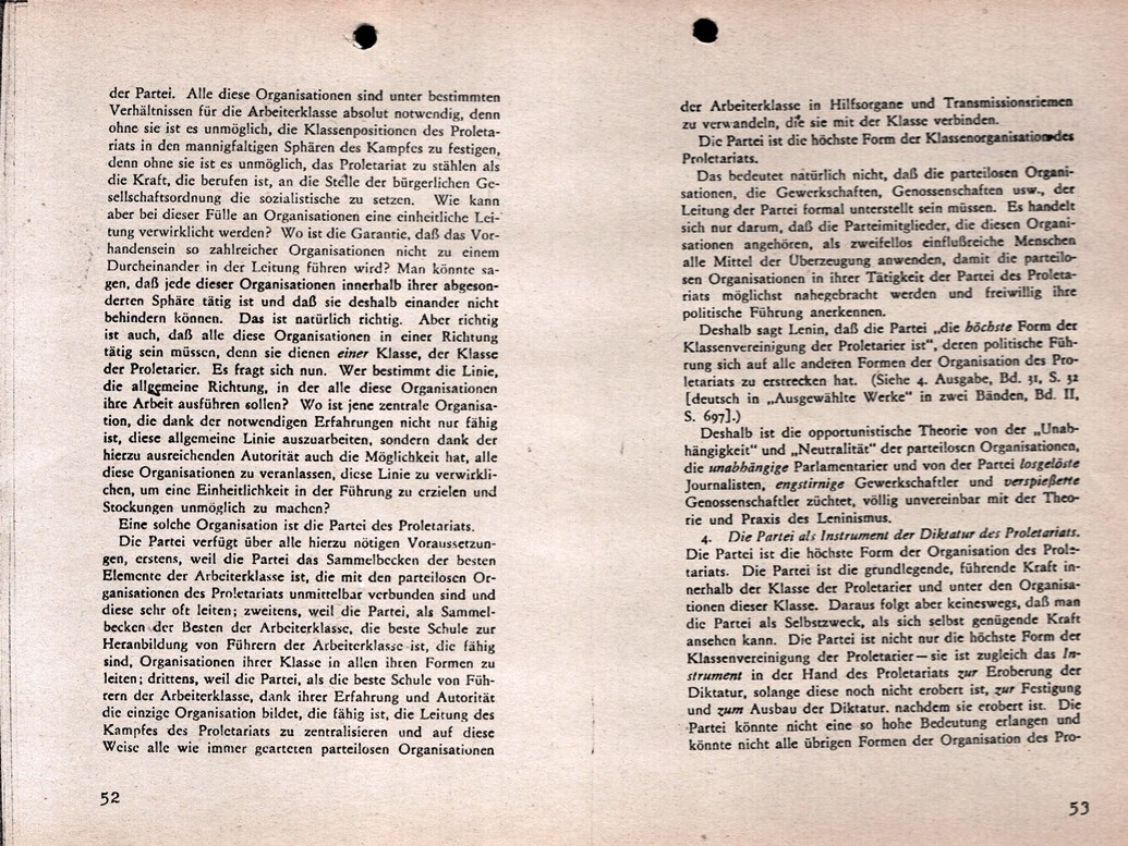 KABML_1970_Organisationsfrage2_029