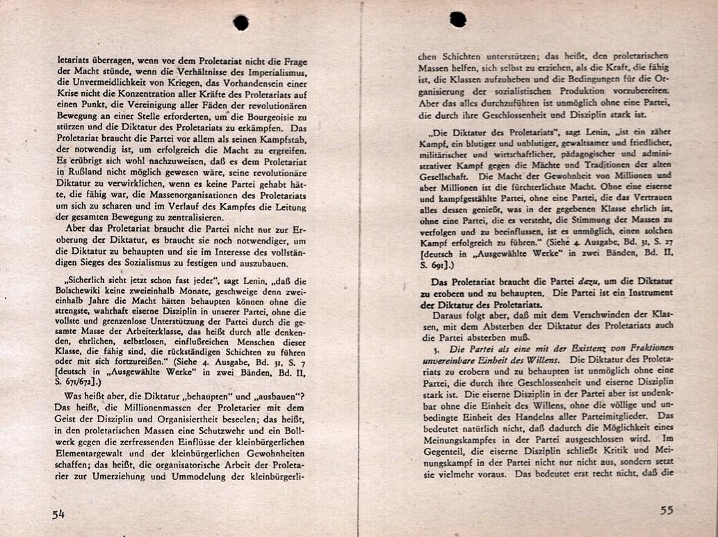 KABML_1970_Organisationsfrage2_030