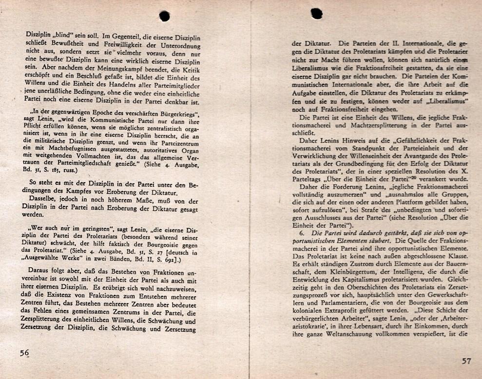 KABML_1970_Organisationsfrage2_031