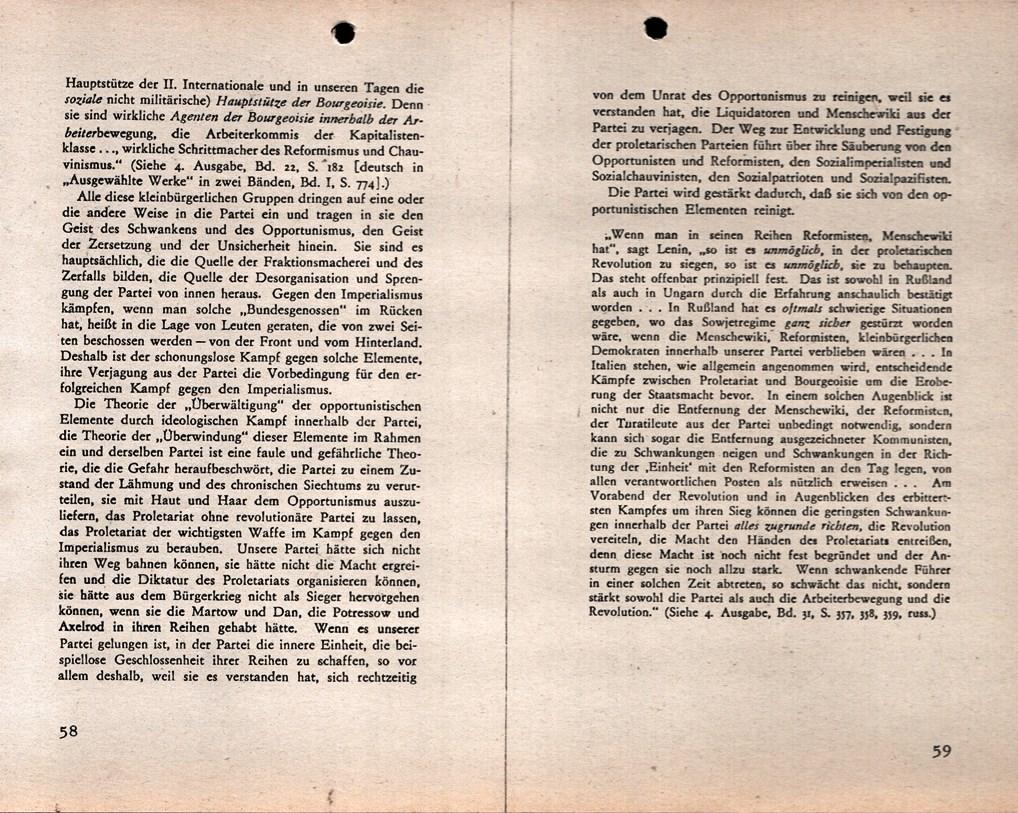 KABML_1970_Organisationsfrage2_032