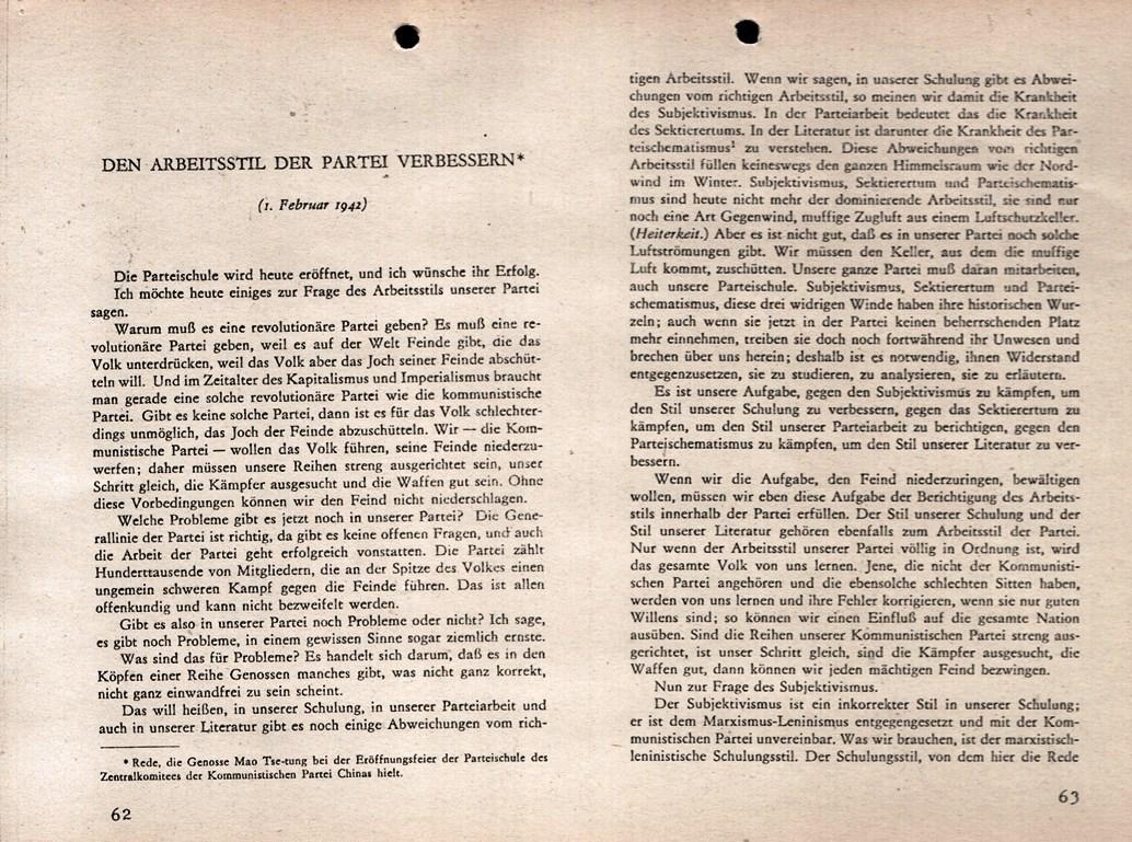 KABML_1970_Organisationsfrage2_034