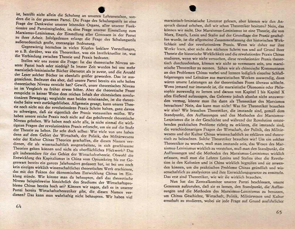 KABML_1970_Organisationsfrage2_035