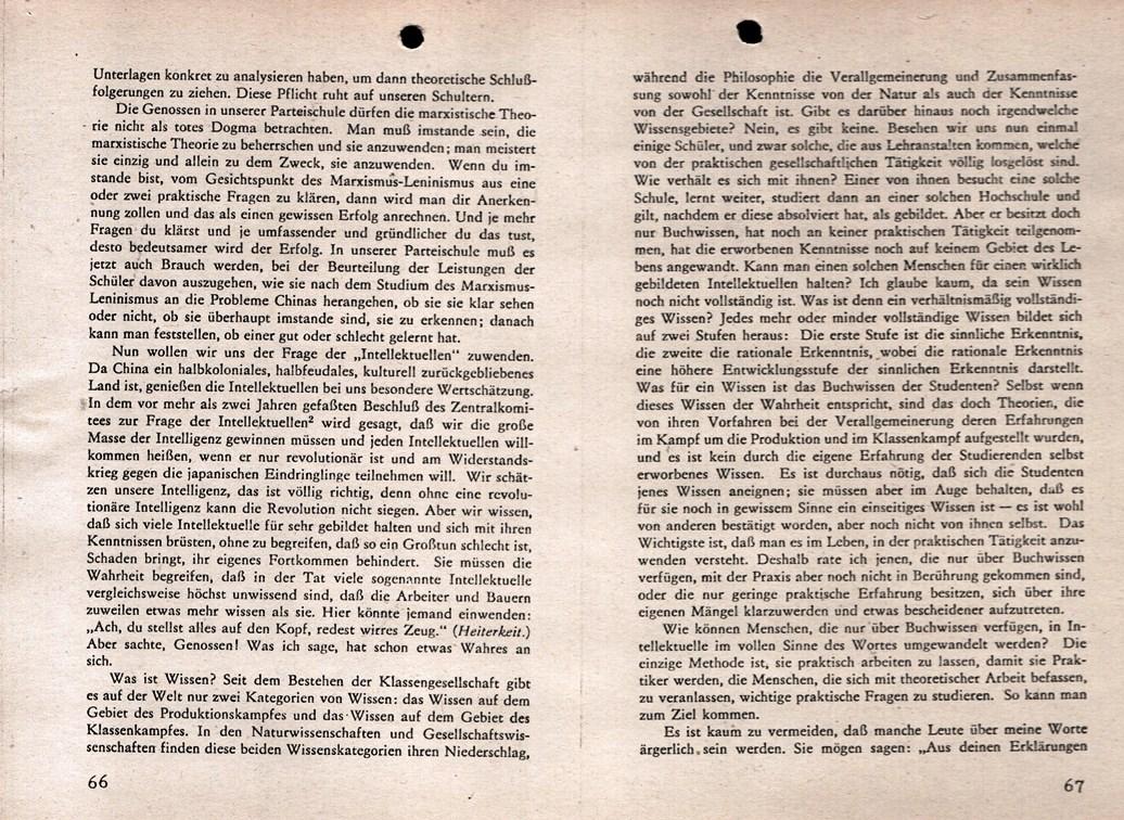 KABML_1970_Organisationsfrage2_036