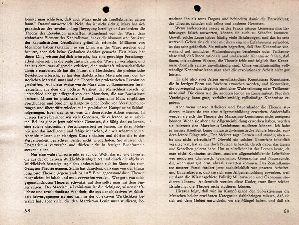 KABML_1970_Organisationsfrage2_037