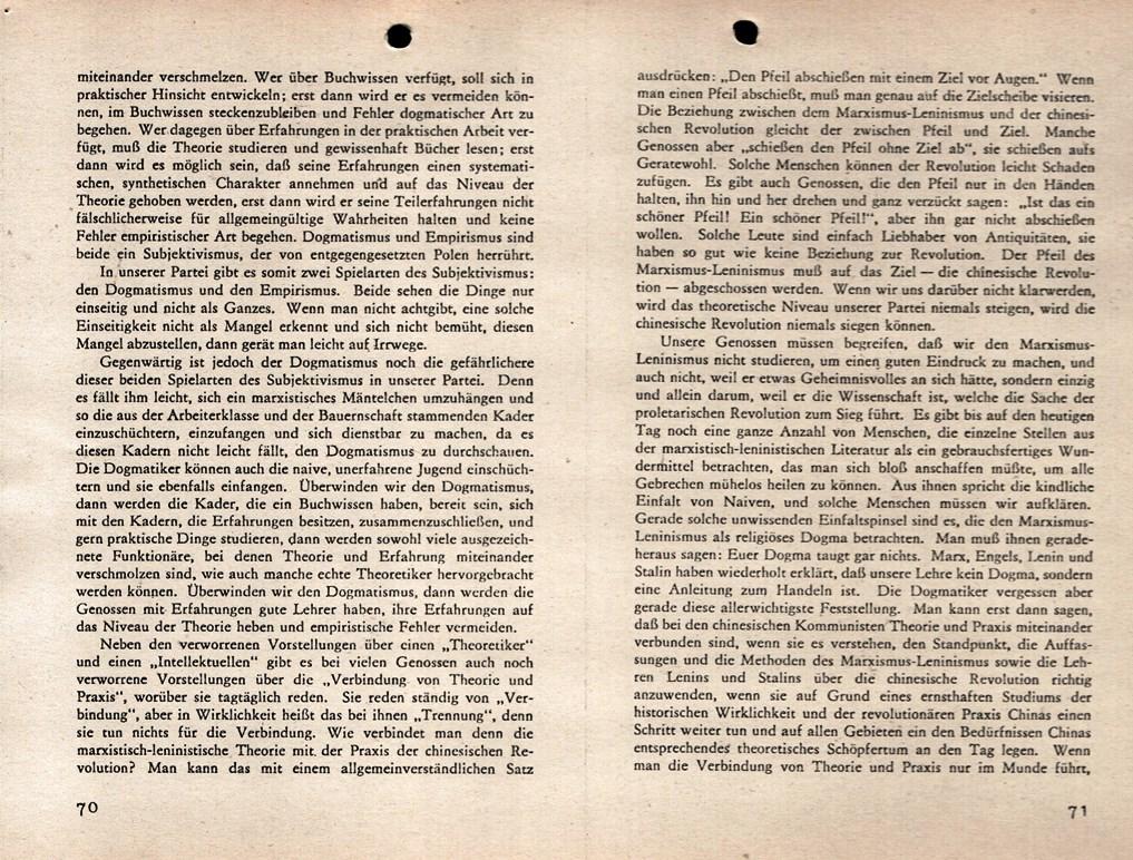 KABML_1970_Organisationsfrage2_038