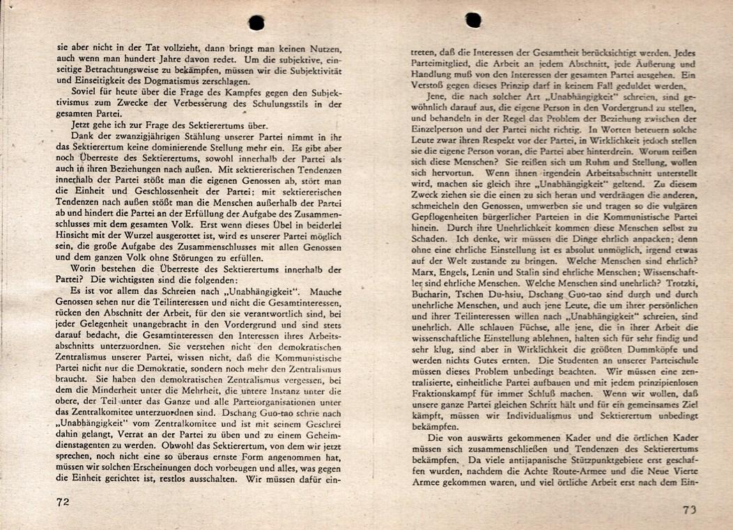 KABML_1970_Organisationsfrage2_039