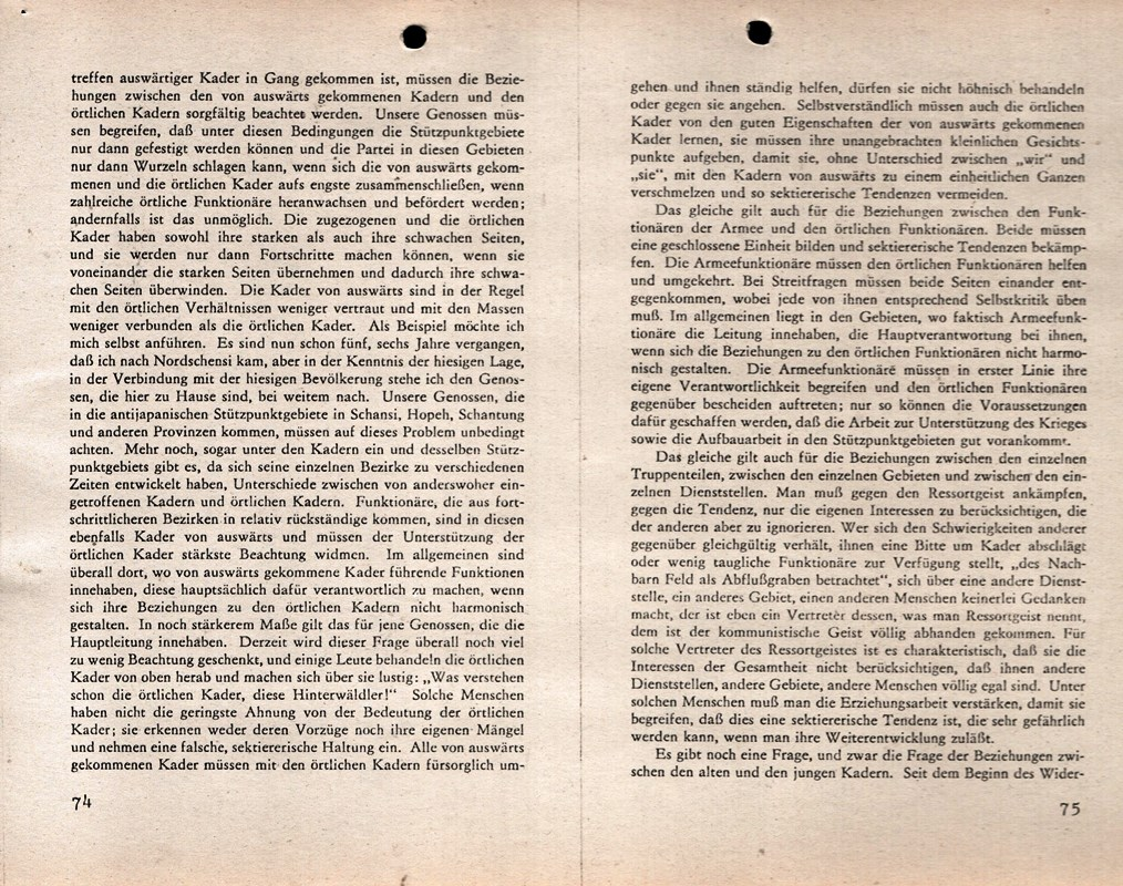 KABML_1970_Organisationsfrage2_040