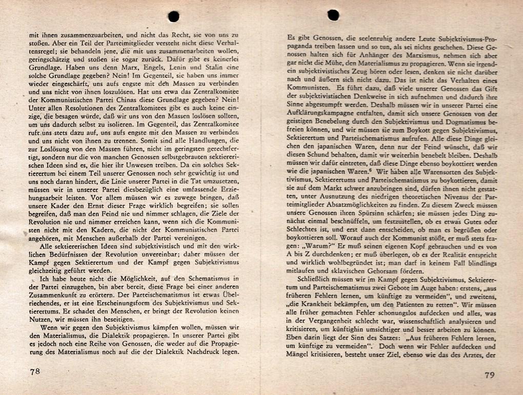 KABML_1970_Organisationsfrage2_042