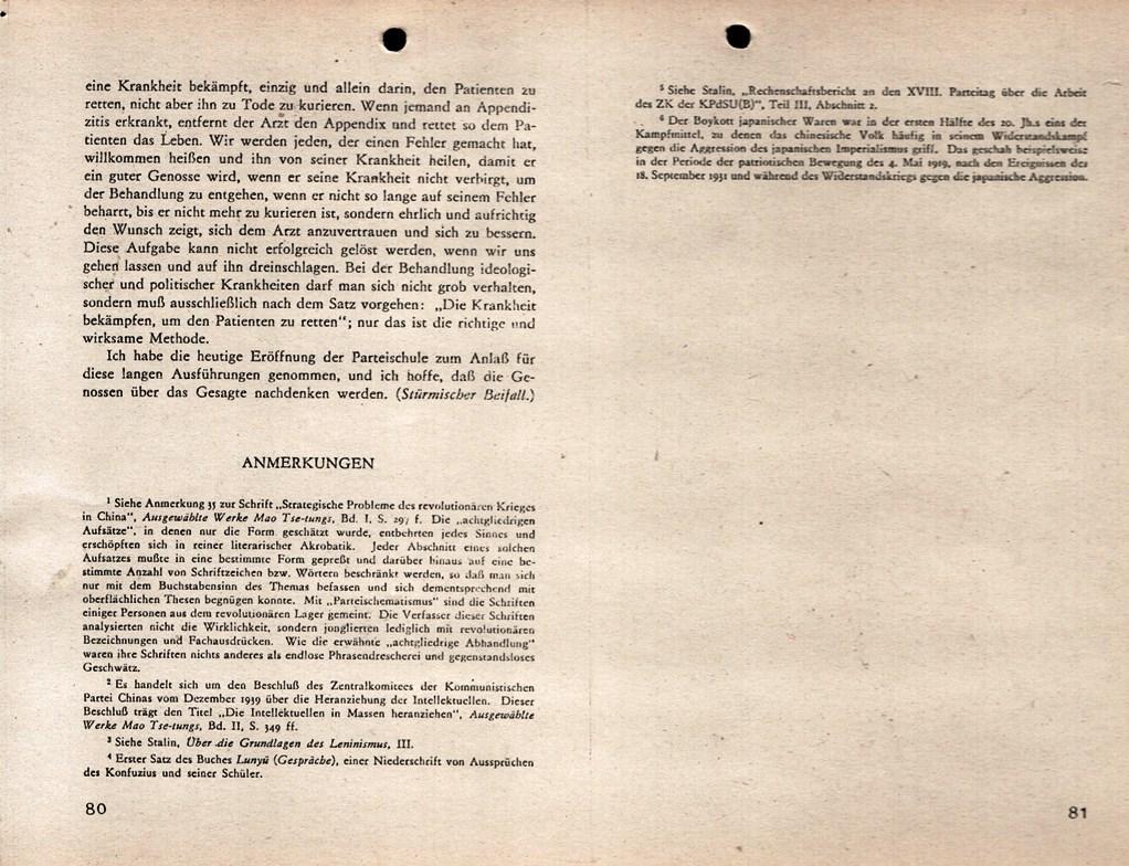 KABML_1970_Organisationsfrage2_043