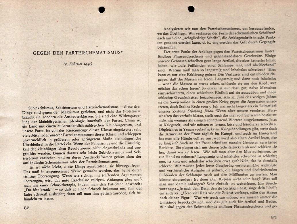 KABML_1970_Organisationsfrage2_044