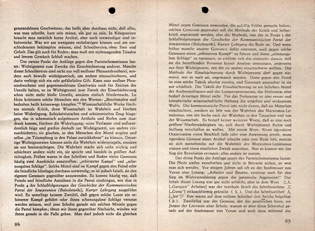 KABML_1970_Organisationsfrage2_045
