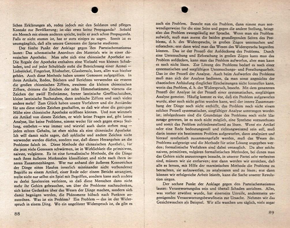 KABML_1970_Organisationsfrage2_047