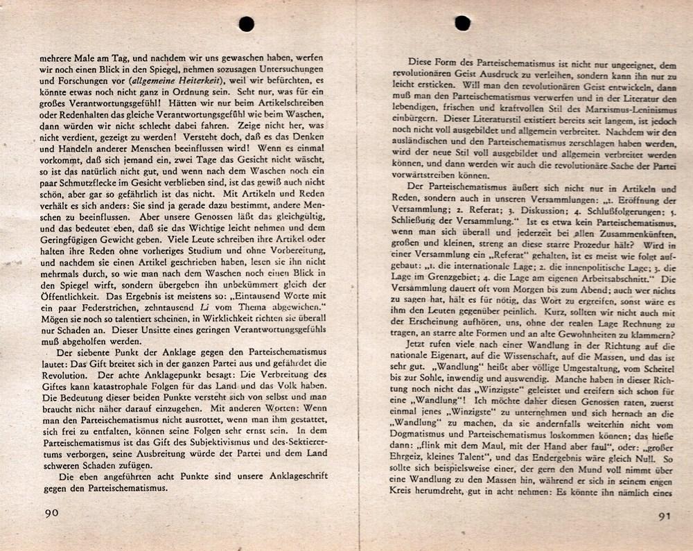 KABML_1970_Organisationsfrage2_048