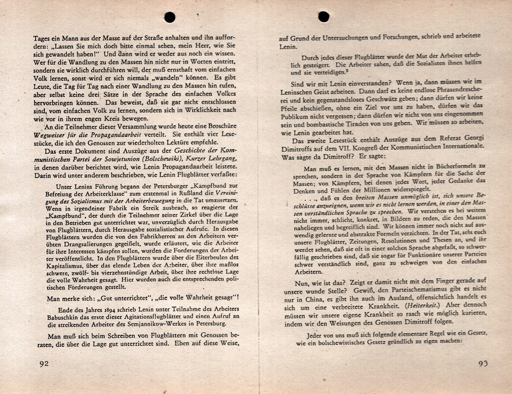 KABML_1970_Organisationsfrage2_049