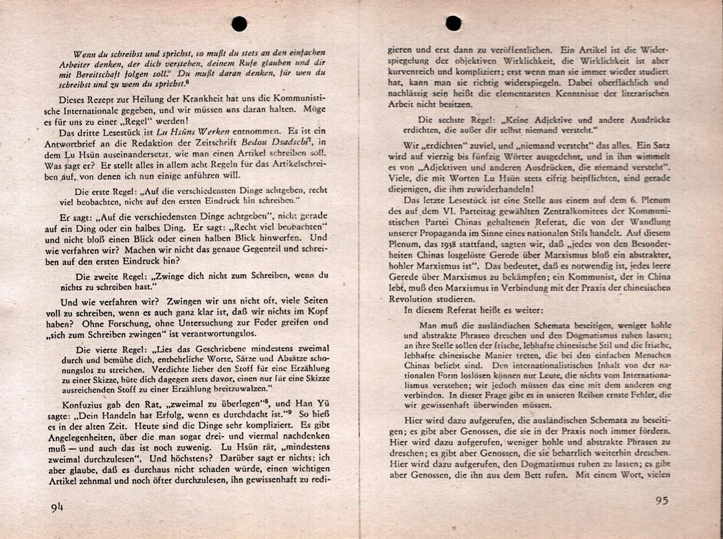 KABML_1970_Organisationsfrage2_050