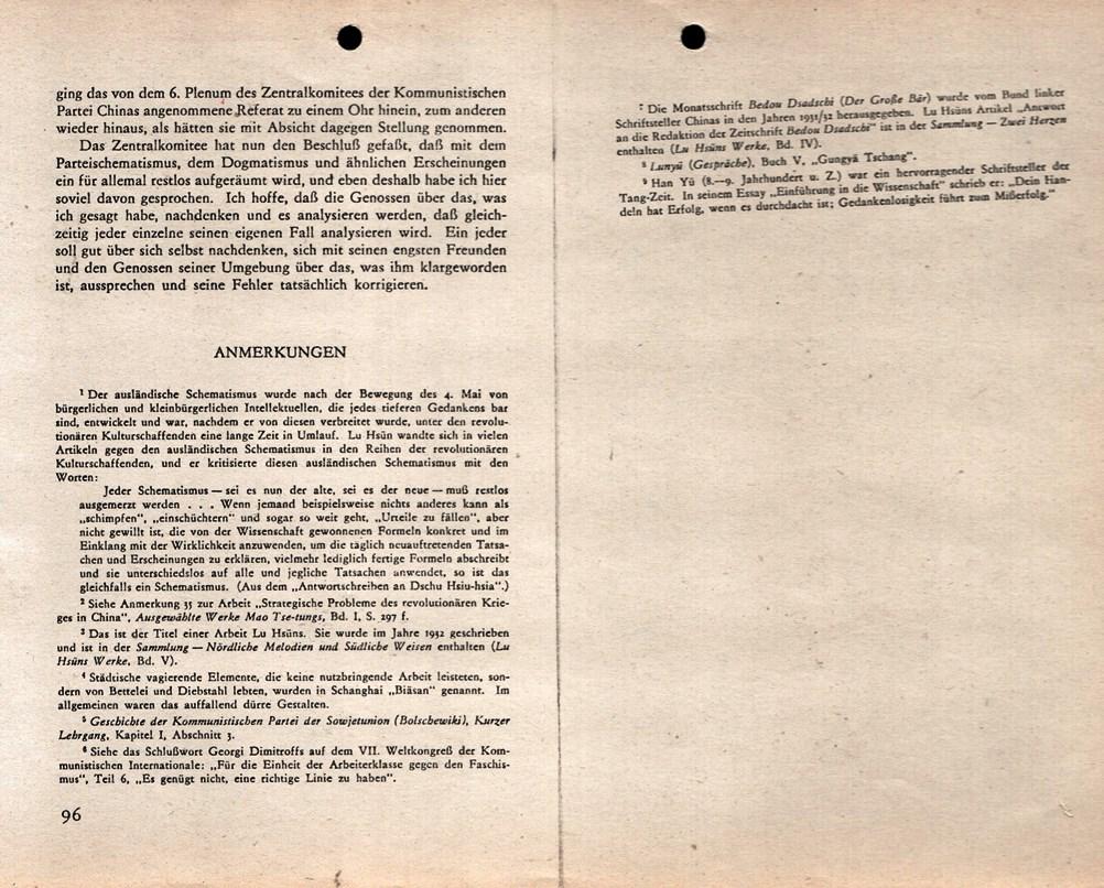 KABML_1970_Organisationsfrage2_051