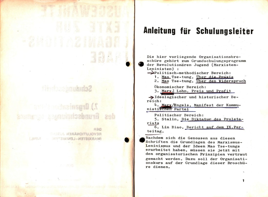 KABML_1970_Organisationsfrage_003