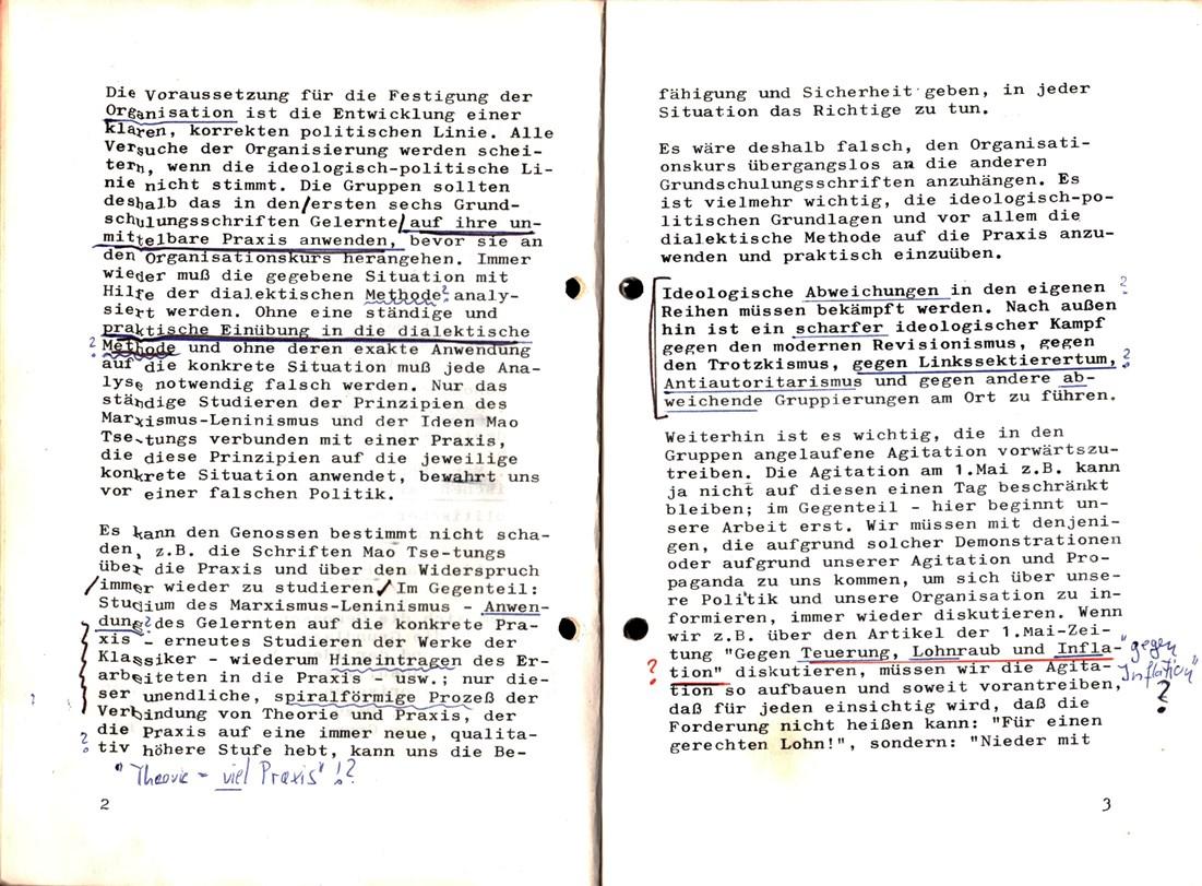 KABML_1970_Organisationsfrage_004