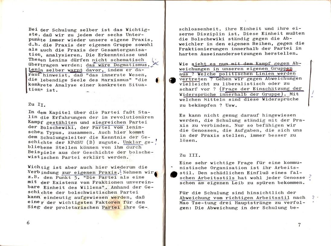 KABML_1970_Organisationsfrage_006